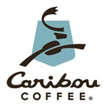 Caribou Coffee - Kuwait