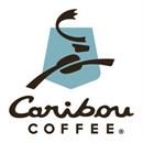 قهوة كاريبو - فرع الحمرا (LAU) - لبنان