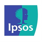 Ipsos - Hawally, Kuwait