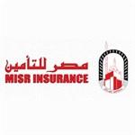 شركة مصر للتأمين - القبلة، الكويت