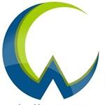 Warba Dental Clinic - Salmiya, Kuwait