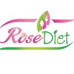 Rose Diet - Farwaniya, Kuwait