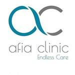 Afia Clinic - Jahra, Kuwait