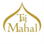 Taj Mahal Perfumes - Qibla (Souk Al-Mubarakiya), Kuwait