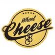 Wheel Cheese 88