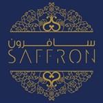 Saffron Restaurant - Salmiya, Kuwait