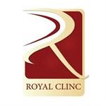 Royal Clinic - Salmiya, Kuwait