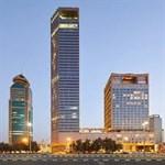 برج الشايع - الكويت