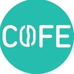 COFE App - Kuwait