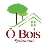 O Bois Restaurant - Khinchara, Lebanon