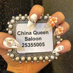 China Queen Ladies Salon - Jabriya, Kuwait