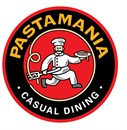 Pastamania Restaurant - Yarmouk (Co-op) Branch - Kuwait