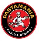 Pastamania Restaurant - Funaitees (The Lake Complex) Branch - Kuwait