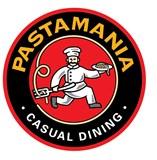 Pastamania Restaurant - Kuwait