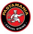مطعم باستامانيا - فرع اليرموك (الجمعية) - الكويت