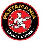 مطعم باستامانيا - الكويت