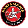 مطعم باستامانيا