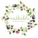 Matbakhi by Sawsan Da'ana - Kuwait