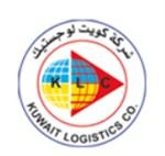 شركة كويت لوجستيك - مدينة الكويت، الكويت
