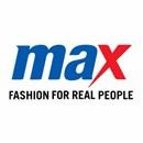 ماكس فاشون - فرع حولي (البحر سنتر) - الكويت