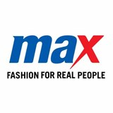ماكس - الكويت