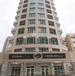 Rawasea Residence - Salmiya, Kuwait