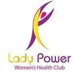 Lady Power Women's Health Club - Kuwait
