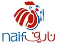 Naif Chicken Restaurant