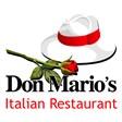 Don Mario's Restaurant - Kuwait