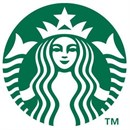 Starbucks - Khaldiya (Co-op) Branch - Kuwait