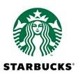 Starbucks Coffee - Kuwait