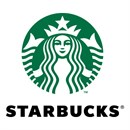 Starbucks - Mirdif (City Centre) Branch - Dubai, UAE