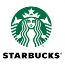 Starbucks - Achrafieh (ABC Mall) Branch - Lebanon