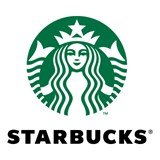 Starbucks Coffee - UAE