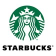 Starbucks Coffee Jebel Ali (Riverland Dubai) Branch - UAE