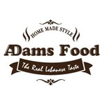 Adams Food - Kuwait