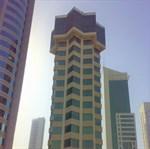 Al Mashoura Tower - Kuwait