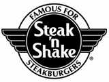Steak 'n Shake Restaurant - Kuwait
