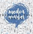 Media Market Gulf