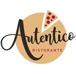 Autentico Restaurant - Baabdat, Lebanon