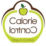Calorie Control - Merqab (Burj Jasim), Kuwait