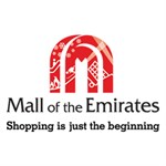 Mall of the Emirates - Dubai