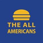 The All Americans Restaurant - Baabda, Lebanon