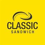 Classic Sandwich Restaurant - Mazraa (Bourj Abi Haydar), Lebanon