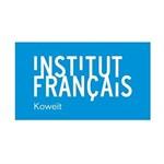 Institut Francais du Koweit - Jabriya, Kuwait