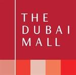دبي مول - الإمارات