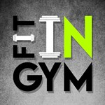 Fit In Gym - Debbieh, Lebanon