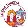 Lokma Turkiya Restaurant - Salmiya, Kuwait