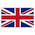 British Embassy Kuwait - Kuwait