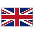 السفارة البريطانية في الامارات